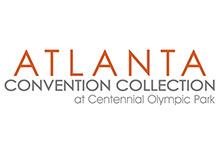 Atlanta Convention Collection