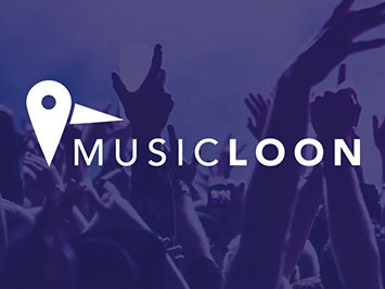 Musicloon