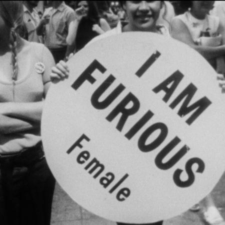 Netflix - Feminists